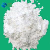 Wholesale Food grade CMC 3000CPS FOR COLD GEL PAKS from china suppliers