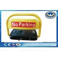 Wholesale Automotive Parking Lot Locks from china suppliers