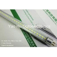 Wholesale SMD T5 LED Fluorescent Tube, T5 LED Tube 900mm 3feet (YH-SMDT5-8W) from china suppliers