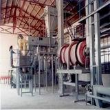 Wholesale no-tower forming detergent powder production equipment from china suppliers