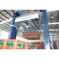 Wholesale Automatic Case Depalletizer from china suppliers