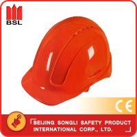 Wholesale SLH-D028   ABS  HELMET from china suppliers