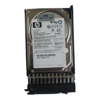 Wholesale Server HDD use for HP 146G 10K  SAS 418399-001 418367-B21 from china suppliers