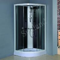 Wholesale Shower Cabin (SLD-2529) from china suppliers