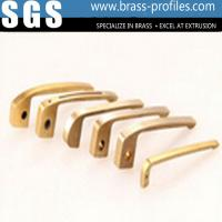 Wholesale Special Shaped Copper Pen Clips Series from china suppliers