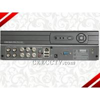 Wholesale Universal Embedded DVR CEE-DVR-7108 from china suppliers