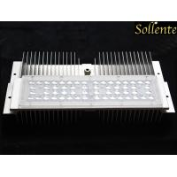 Wholesale 60 Degree LED 3528 SMD LED Modules , Flood Light Outdoor LED Module from china suppliers