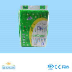 China Supplier Best Diaper Cheap sleepy baby diaper