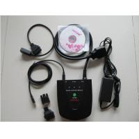 Wholesale Honda Car Interface Module For Honda Hds Him USB Cable & Diagnostic Tool from china suppliers
