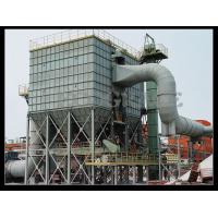Wholesale Thermal Power Plant Coal Fired Boiler applied Baghouse Dust Collector / Dust Collector Equipment from china suppliers