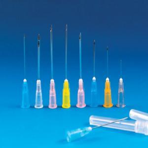 Wholesale Medical Needle/ Syringe Needle/Insulin Needle from china suppliers