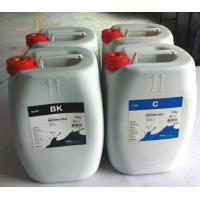 Wholesale lowest price pigment INK from Korean 20kg/barrel from china suppliers
