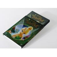 Wholesale America Movie Disney Classic Movies Box Set Digital Copy With Funny Character from china suppliers