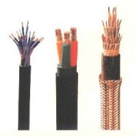 Wholesale Shipboard Cable from china suppliers