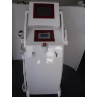 Wholesale Body SHR Hair Removal Systems from china suppliers
