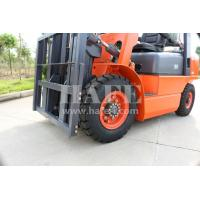 Wholesale Brand new FY25T LPG forklift 2.5t, GQ-4Y engine from TOYOTA, hydraulic transmission, Impco LPG system, VM300, LF092 hots from china suppliers