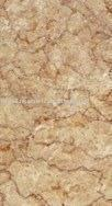 Wholesale glazed interior wall tile from china suppliers