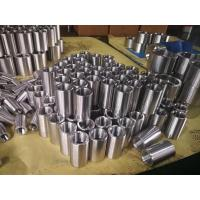 Wholesale Inconel 600,  601, 625, 690, 718, X750, Nickel Base Alloy Steel Seamless Pipe , B163, B167 from china suppliers