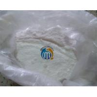 Wholesale Mass Building Prohormones Powder 17-Dione / Androstadienedione Bulking Cycle from china suppliers