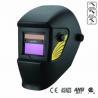 Buy cheap VOGUE Fixed Shade Welding Helmets Cheap China Auto-darkening Welding Masks from wholesalers
