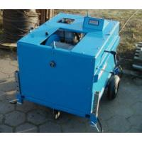 Wholesale Auto winch 9500lb from china suppliers