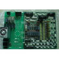 Wholesale YAMAHA inter connection board KV7-M4550-12X from china suppliers