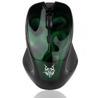 Wholesale Gamer wireless mouse from china suppliers