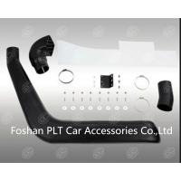 Wholesale snorkel for Toyota FJ Cruiser from china suppliers
