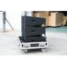 Buy cheap 55 Hz - 20 kHz 96dB SPL SP-10 Single 10