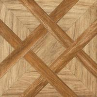 Wholesale Tiles That Look Like Wood  YHE6687 from china suppliers