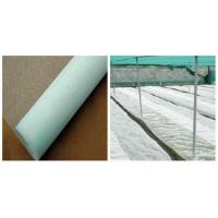 Wholesale anti hail net for agriculture | agriculture net | anti-hail net from china suppliers