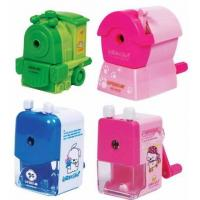 Wholesale Pencil Sharpener from china suppliers