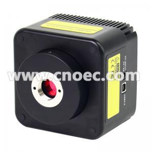 China Microscope Digital Cameras Microscope Accessories A59.2215 on sale