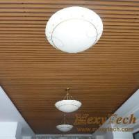 Wholesale Eco-Wood Ceiling (MC01) from china suppliers