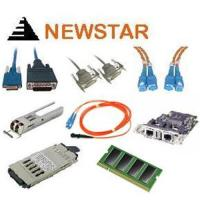 Wholesale 3CSFP93 (100% 3Com Compatible) from china suppliers