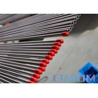 Wholesale Alloy K500 / UNS N05500 Nickel Alloy Tube Nickel Alloy Pipe For Oil / Gas Industry from china suppliers