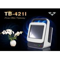 Wholesale Anti wrinkle Face Lifting Machine High Intensity Focused Ultrasound Body Slimming Machine from china suppliers