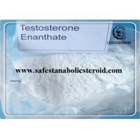 Wholesale Bulking Cycle Steroids Test E 99% Primoteston Depot  CAS 315-37-7 for Muscle Growth from china suppliers