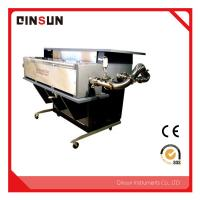 Wholesale Automated Filter Catridge Tester  and Automated Filter Catridge Testing machine and Filter Catridge  Tester from china suppliers