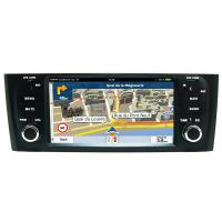 Wholesale In-Dash Car Audio Receivers FIAT DVD Player Tv Wifi Dvd Punto Linea 2007-2015 from china suppliers