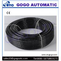 Wholesale Nylon Flexible Air Hose For Air Compressor High Pressure Wear Resistance from china suppliers