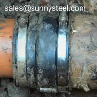 Wholesale Stub ends, Stub end from china suppliers