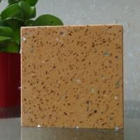 Wholesale Quartz tiles,what is quartz,quartz countertops,recycled glass from china suppliers