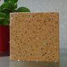 Buy cheap Quartz tiles,what is quartz,quartz countertops,recycled glass from wholesalers