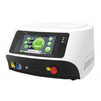 Wholesale PLDD Percutaneous Laser Disc Decompression With Diode Laser 30w 980nm from china suppliers