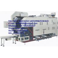 Wholesale Automatic Egg Roll Making Machine from china suppliers