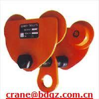 Quality gear trolleys,plain trolleys,push trolleys,hand prolleys with high  quality and competitive price for sale