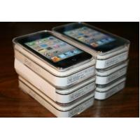 75% Off for New Apple iPod touch 32GB MC544LL/A (Current Model)