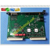 Wholesale SMT PCB Assembly MCM Laser Board Card E9609729000 For JUKI KE2050 Surface Mount Machine from china suppliers