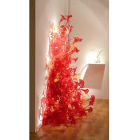 Wholesale Handmade Decorative Murano Glass Sculpture from china suppliers